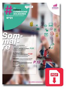 Les-cahiers-connexionssol-N1(bouton-PDF)