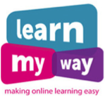 learnmy