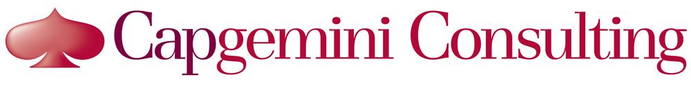 capgemini-consulting_logo