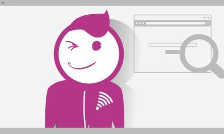 Faire du numérique une nouvelle chance pour les jeunes en insertion