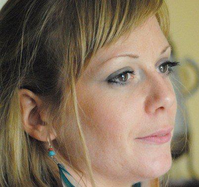 Entretien avec Héléna Revil, de l'Observatoire des non-recours aux droits et services