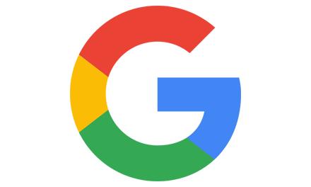 Google lance son premier atelier numérique à Rennes !