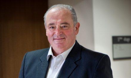 Entretien avec Jean-Jacques Lasserre, Président du conseil départemental des Pyrénées-Atlantiques