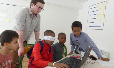 Réussir son projet territorial d'inclusion numérique