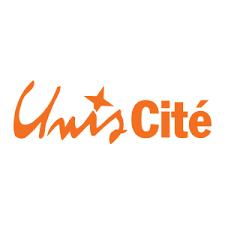 UNIS-CITES LANCE « LES CONNECTES » AVEC LE DÉPARTEMENT DU VAL D'OISE