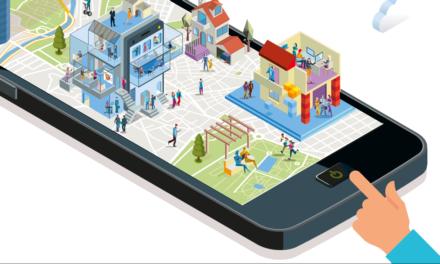 Accélerez l'inclusion numérique sur votre territoire