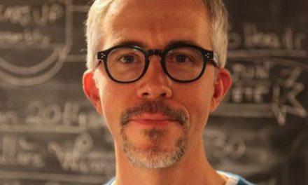 Emmanuel Vandamme «proposer des solutions coordonnées au service des usagers»
