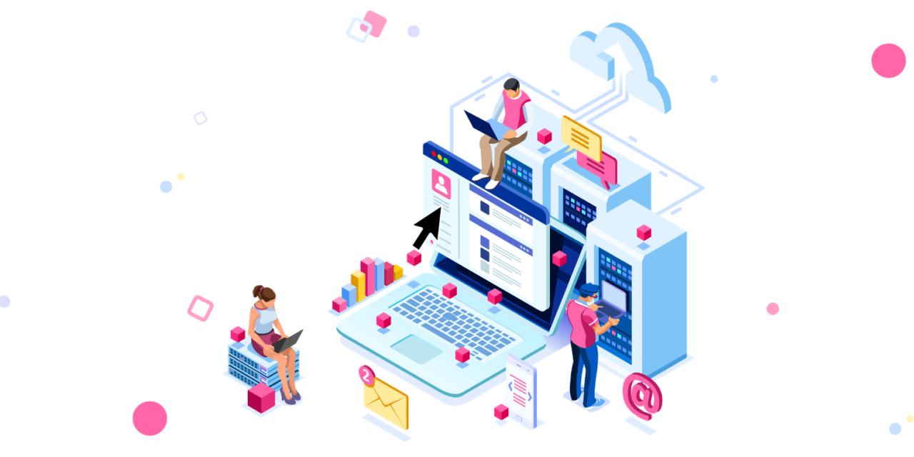 Datacratie : pour le meilleur ou pour le pire