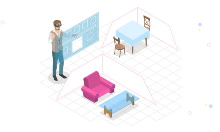 Réalités virtuelles ou virtualités réelles ?
